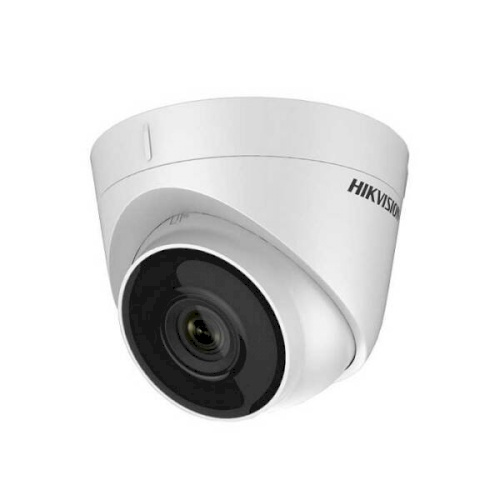 Camera IP Dome 2MP HIKVISION DS-2CD1323G0-IUF